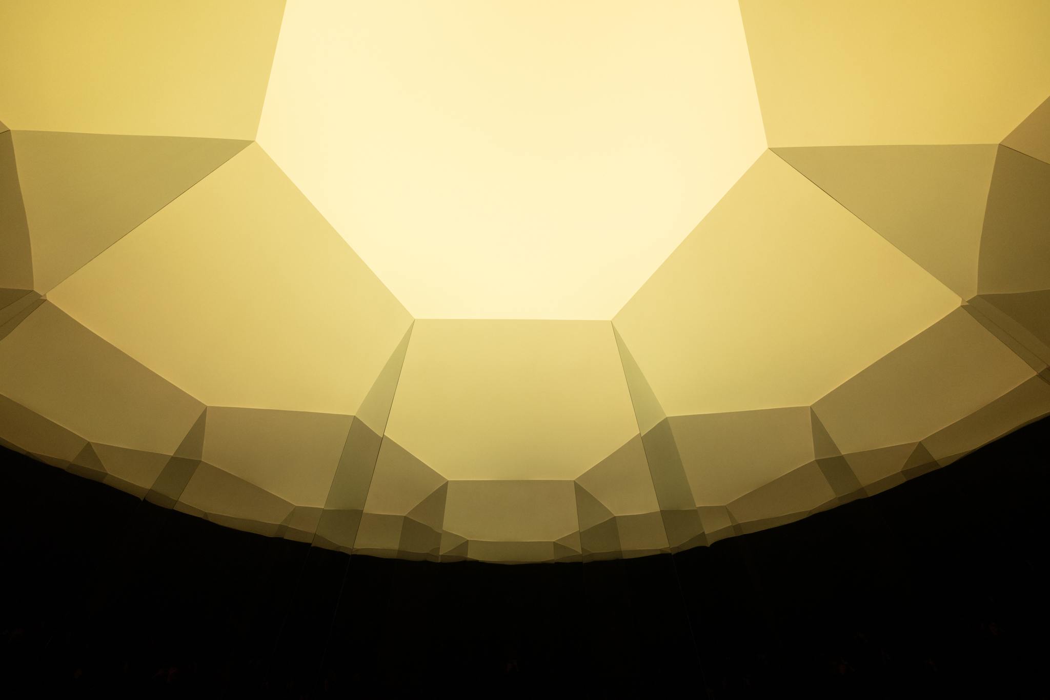dezeen-architonic-designboom